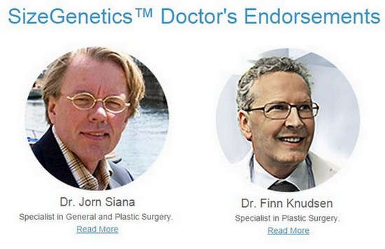 sizegenetics-doctor-endorsement