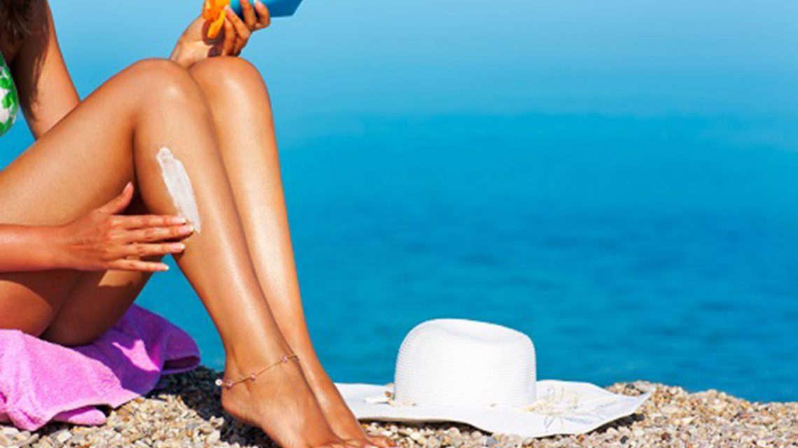sunscreensafe101
