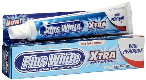 tooth white tooth paste