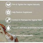 V-Tight Gel – Most Effective Vaginal Tightening Cream