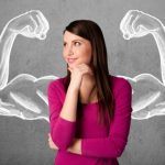 From Hard Gainer To Easy Gainer in 30 Days For Women