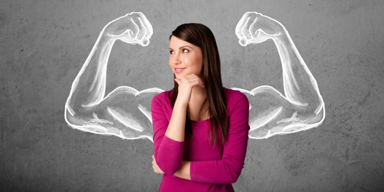 women-muscle-gain-hardgainer