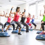Exercise Balls: From Stability Balls to Medicine Balls to BOSU and Beyond