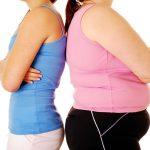 26 نصيحه لخسارة الوزن في وقت قياسي و بلا متابعة مع طبيب تغذية