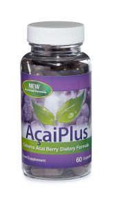 Acai-Plus-حبوب الاساي بلس للتخسيس