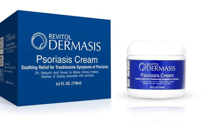 Buy Psoriasis Cream online