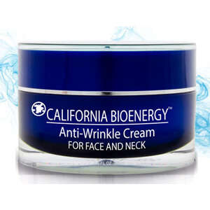 California-Bioenergy-antiaging cream