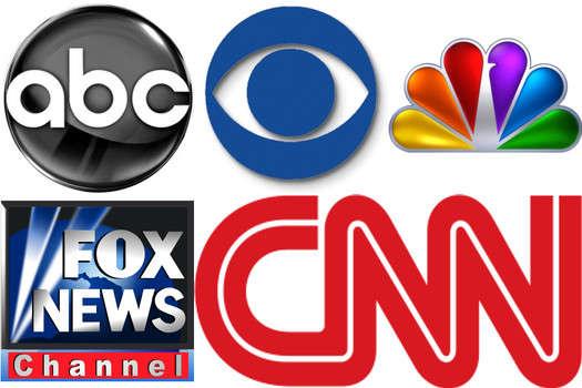 Media Highlights on Dermology Hair removal cream