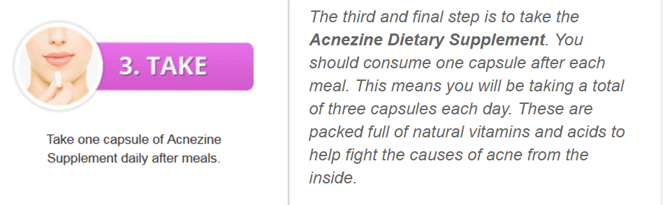 acnezine_dietary_supplement