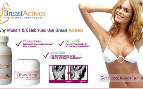 breast-actives-لصدر افضل و اكبر-