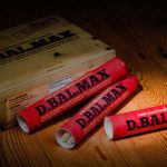 Muscle Building Got Less Complicated With D-Bal Max – Legal Dbol – Dianabol Alternative
