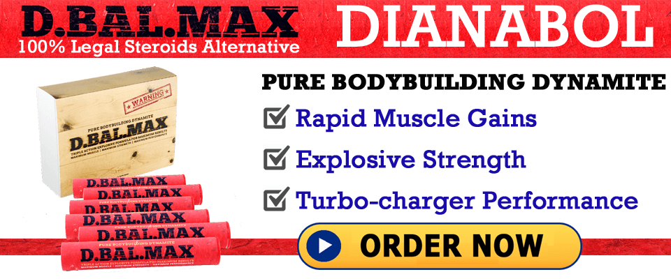d-bal-max-dianabol alternative