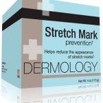 Dermology Stretch Mark Cream – Best 30 Days Solution for Stretch Marks