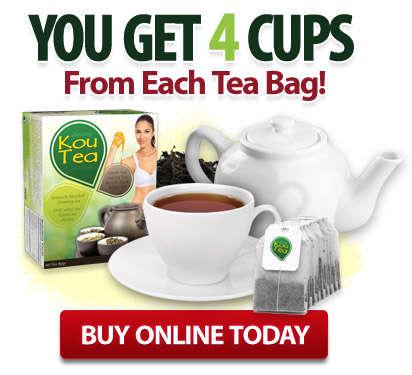 kou-tea-price