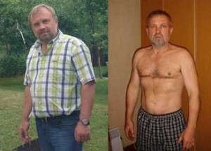 Does-Proactol-Plus-Work-Proactol-Plus-Review-Ingredients-Results-Side-Effects-Before-and-After-Photos-4