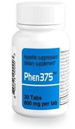 Phen375-Bottle