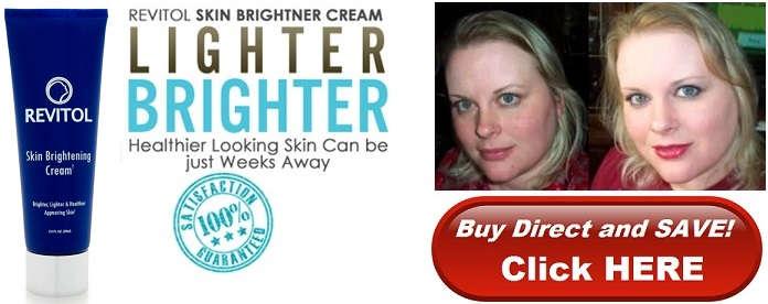 Revitol-Skin-Brightener-Cream-in-Australia