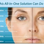 5 Reasons Why Revitol is Your Best Face Moisturizer For Dry Skin