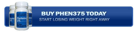 buy-phen375-now