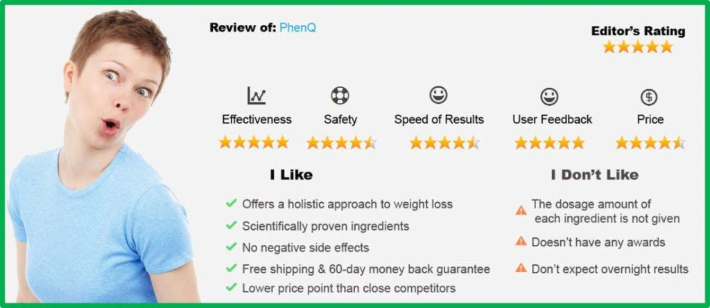 phenq-reviews-and-side-effects