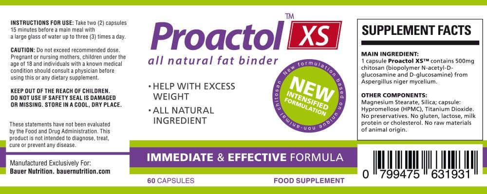 proactolxs_ingredients