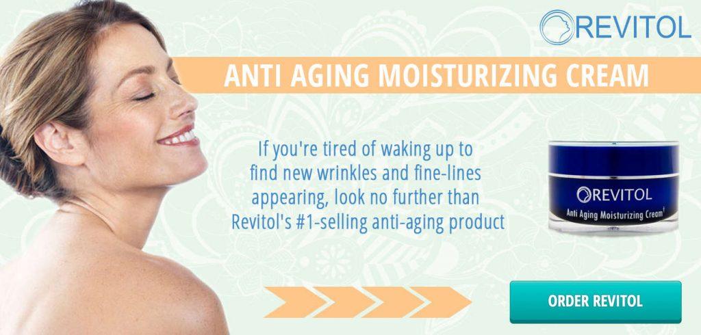 revitol-anti-aging-kit