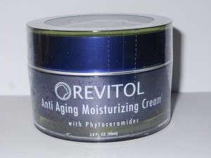 revitol best face moisturizer for dry skin