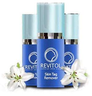 revitol-skin-tag-removal