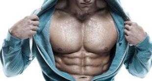 المنتج الاقوى في مجال تضخيم العضلات