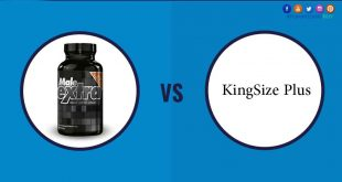KingSize Plus Vs. Male Extra, Which One Dominates the Market?