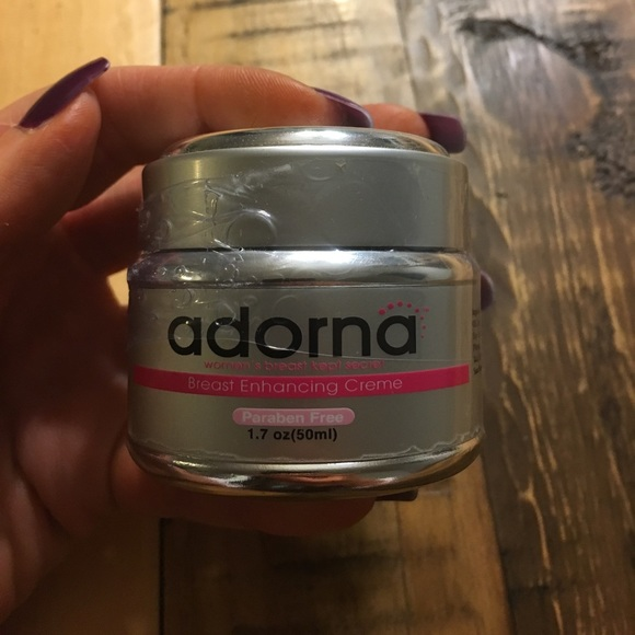 adorna review